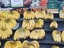 서정용기자/농민들에게 지탄받는 농협 하나로마트 수입농축산물 판매