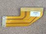 하드젠더 Sony Vaio VPCSE VPC-SE FPC-263 1P-1117X02