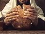 요한복음에 대하여 알아야 할 10가지 사항