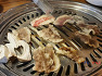 고기는 영등포 맛집 두툼한 생고기!