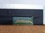유광 NT173WDM-N11 30P TN 1600*900 Slim LCD