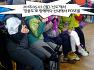 인천시 장봉도 트레킹