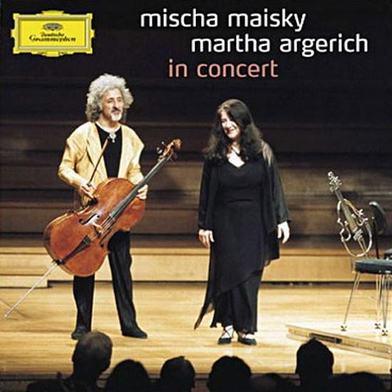 바흐/첼로 소나타 1번 G장조 BWV1027