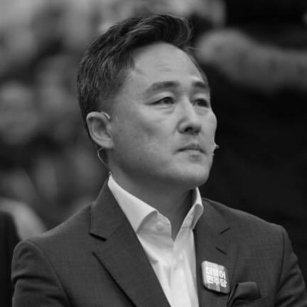 일요신문 [표창원 도발 인터뷰] 2016.02.09.
