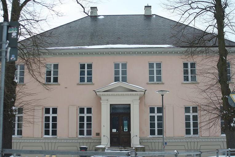 Mh Lübeck