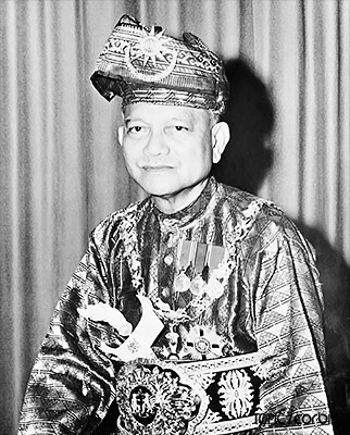 Image result for sultan alauddin sulaiman shah