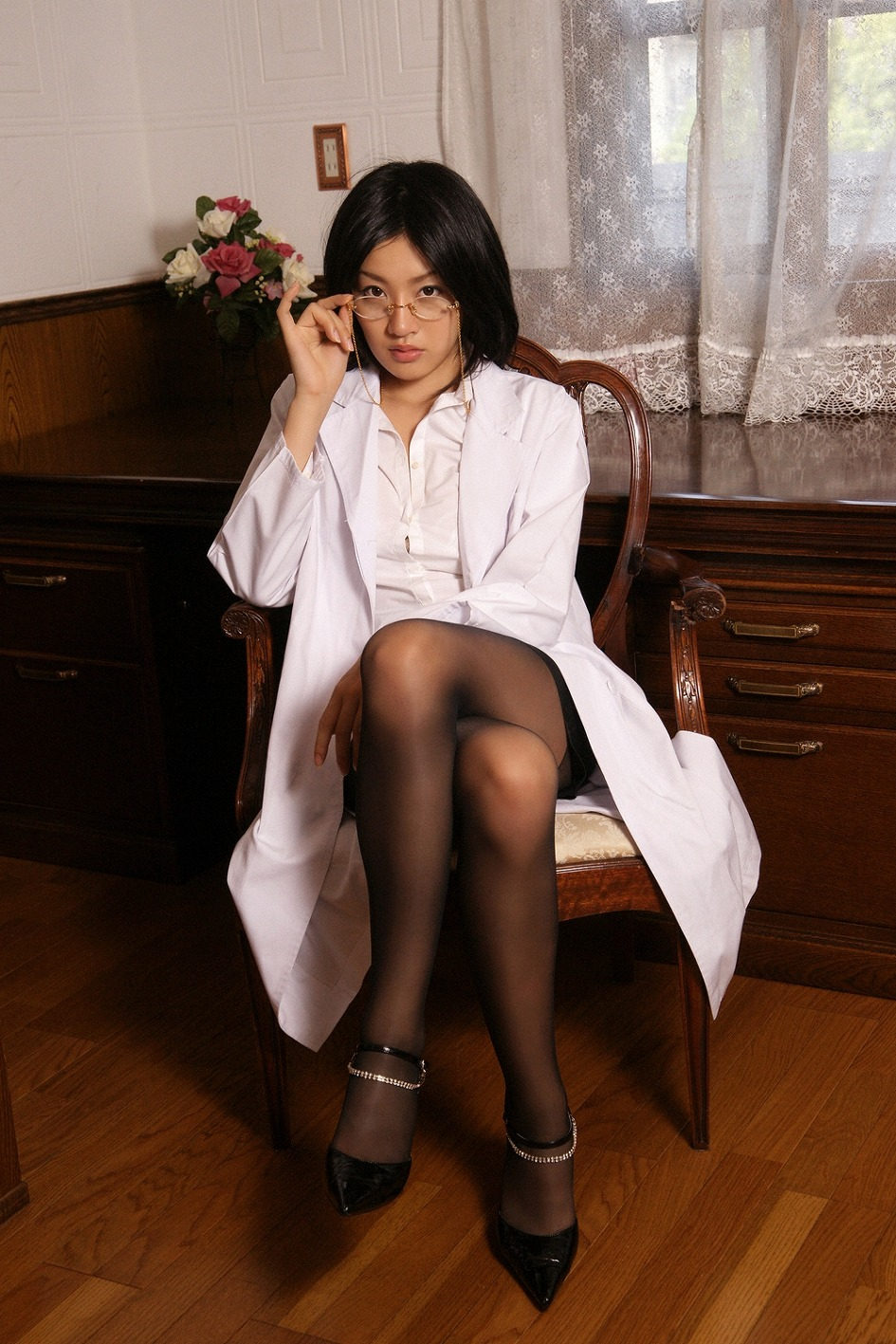 Asami Tada Nude Photos 28