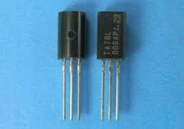 Pack of 10 By NXP ZENER 500MW 3.0V BZX79-C3V0 DIODE