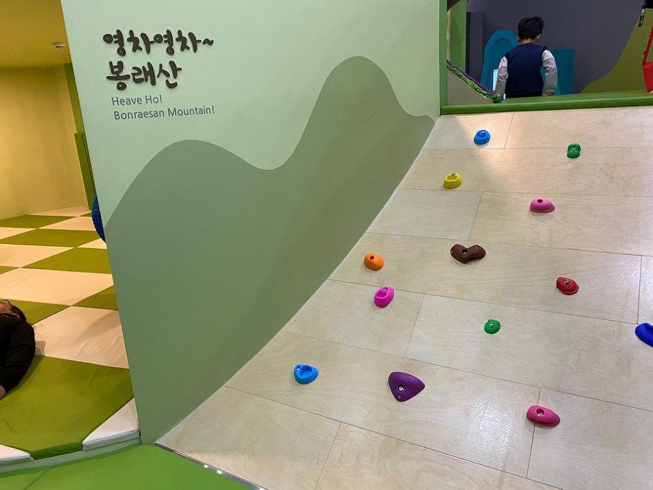 부여 아이들과 가볼만한곳 국립부여박물관 어린이박물관