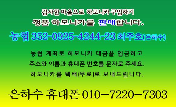 45565e7509a 유투브 - 은하수하모니카 동영상 무료 배우기